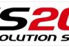 pes2015 logo