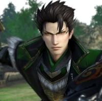 Samurai Warriors 4 Lightningamer (04)