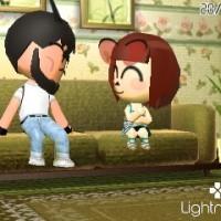 Tomodachi Life: le guide Lightningamer #2 (59)