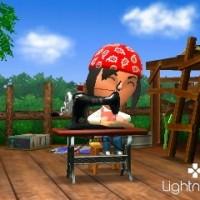 Tomodachi Life: le guide Lightningamer #2 (68)