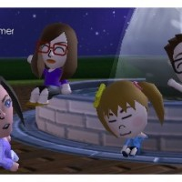 Tomodachi Life: le guide Lightningamer #2 (62)