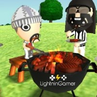 Tomodachi Life: le guide Lightningamer #2 (65)