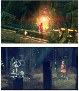 The Toren Moonchild