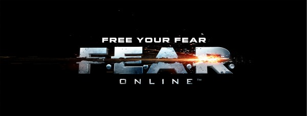 La bêta online de F.E.A.R
