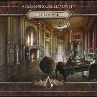 Assassin's Creed Unity le Projet Widow 19