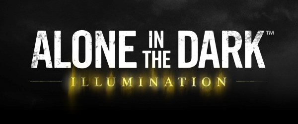 Alone in the Dark : Illumination