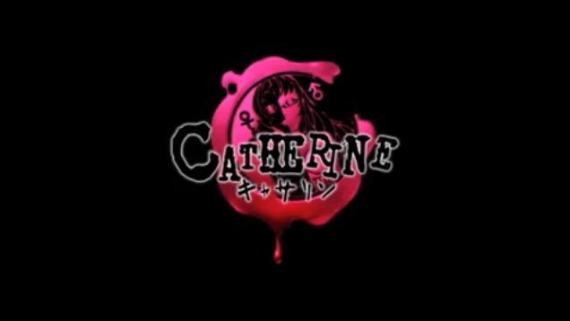 Catherine LightninGamer (01)