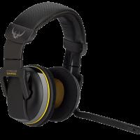 Corsair Gaming casque H2100