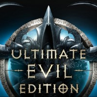 jaquette ultimate evil edition