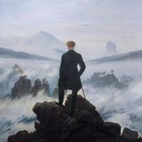 Dossier Vos péripéties vidéoludiques voyageur mer de nuages