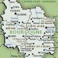 Dossier Vos péripéties vidéoludiques Bourgogne