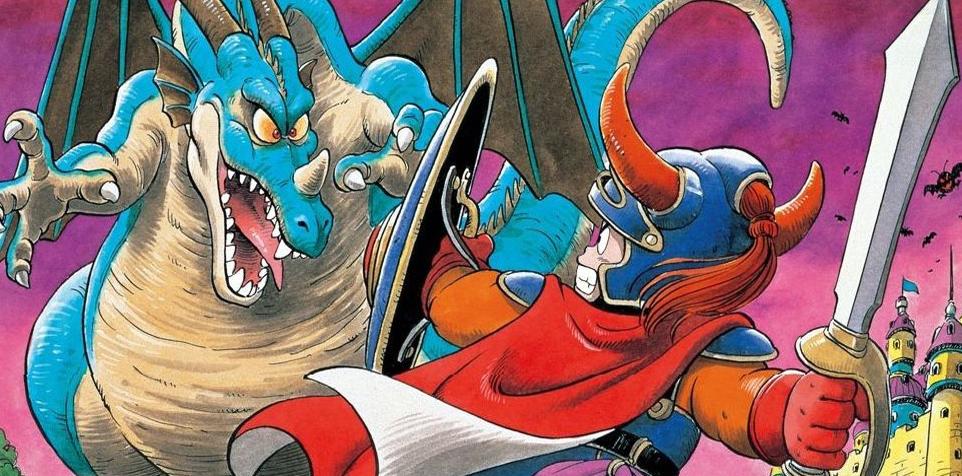 Dragon Quest Mobile Lightningamer (01)