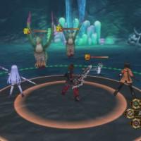 Fairy Fencer F lightningamer (04)
