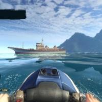 Far Cry 3 jetskyjpg