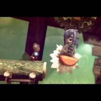 LittleBigPlanet niveau