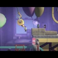 LittleBigPlanet Marvel super-héros