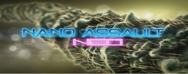Nano-Assault-Neo-titre