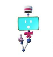 Nintendoland en mode familial