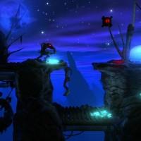 Oddworld - Abe's Oddysee New'n tasty accroché