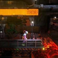 Oddworld - Abe's Oddysee New'n tasty Gameplay