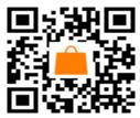 QR  Super Smash Bros 3DS