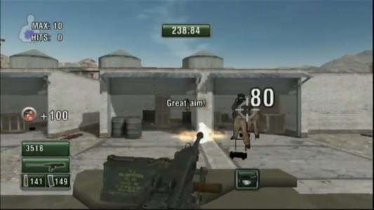 Reload LightninGamer (06)