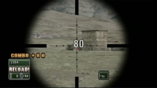 Reload LightninGamer (07)