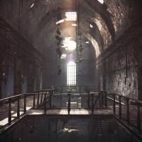 Resident Evil Revelations 2 lightningamer (02)