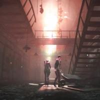 Resident Evil Revelations 2 lightningamer (11)