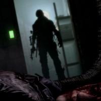 Resident Evil Revelations 2 lightningamer (12)