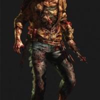 Resident Evil Revelations 2 lightningamer (13)