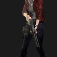 Resident Evil Revelations 2 lightningamer (14)