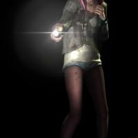 Resident Evil Revelations 2 lightningamer (15)
