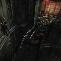 Resident Evil Revelations 2 lightningamer (03)