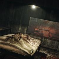 Resident Evil Revelations 2 lightningamer (04)