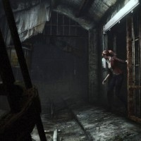 Resident Evil Revelations 2 lightningamer (05)