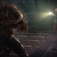 Resident Evil Revelations 2 lightningamer (06)