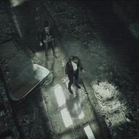 Resident Evil Revelations 2 lightningamer (07)