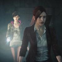 Resident Evil Revelations 2 lightningamer (08)