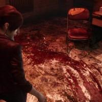 Resident Evil Revelations 2 lightningamer (09)