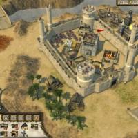 Stronghold Crusader 2 des nouvelles du front Lightningamer (04)