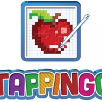 Tappingo