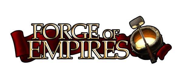 Test Forge of Empires titre