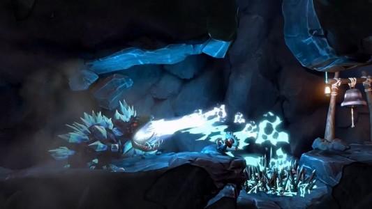 The-Cave dragonjpg