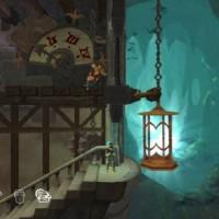 The-Cave-lanterne