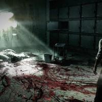 The Evil Within LightninGamer (01)