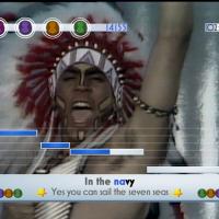 let's sing 06