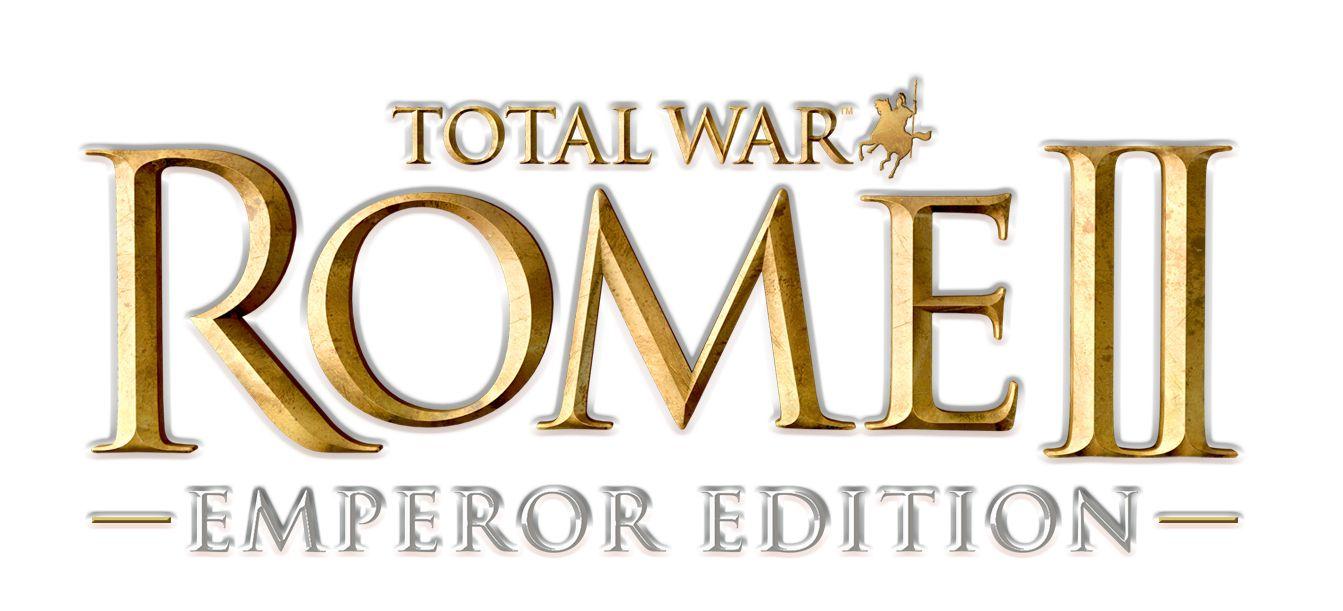 Total War Rome II - Emperor Edition Lightningamer