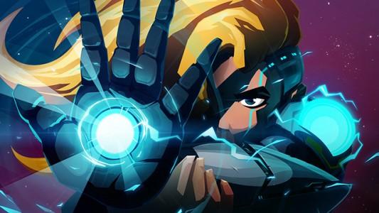 Velocity 2X Lightningamer (01)