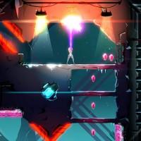 Velocity 2X Lightningamer (03)